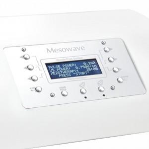 Mesowave™