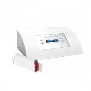 Ultrasonic Peeling Premium