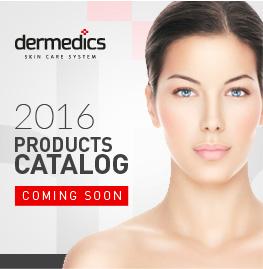 Product catalog 2016