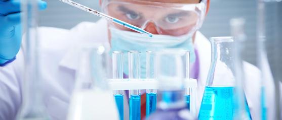 dermedics lab